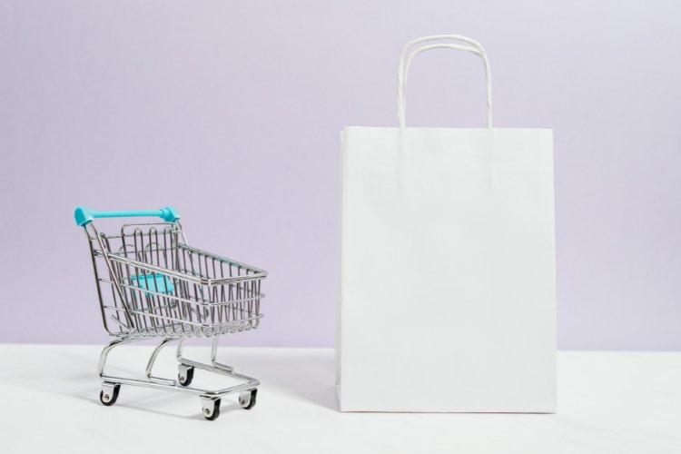 تحقق ما هو الأفضل لعملك؟ متجر التجارة الإلكترونية أو السوق