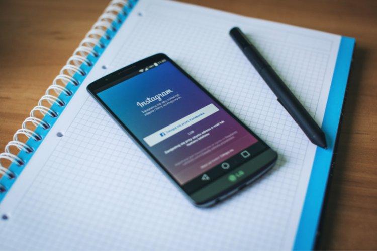 أهم 10 نصائح لزيادة عملاء Instagram في عام 2021