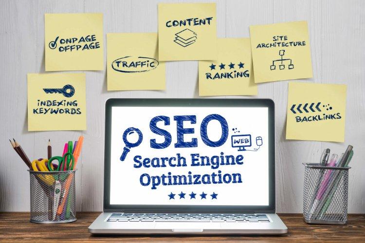 7 نصائح للعثور على خدمات تحسين محركات البحث عالية الجودة؟