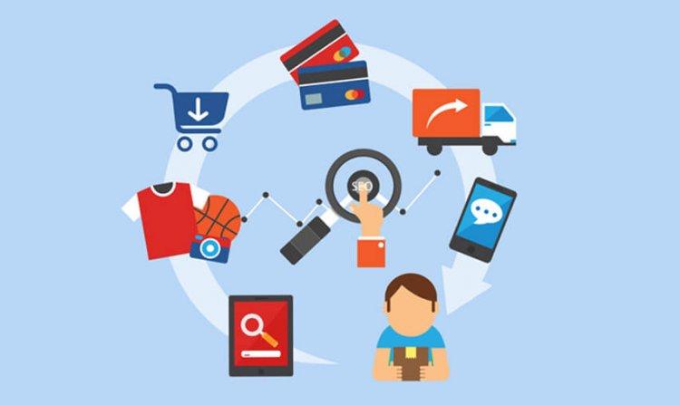 أهمية تحسين محركات البحث (SEO) للأعمال التجارية